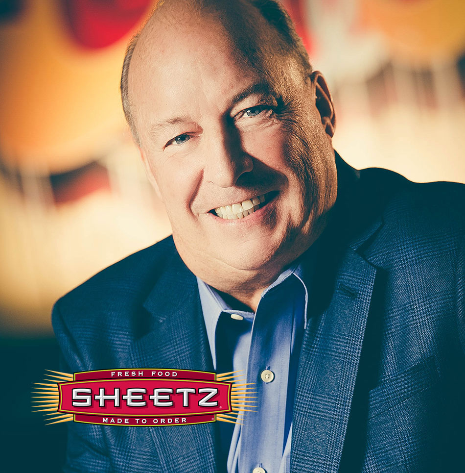 sheetz-logo1